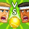 One Tap Tennis