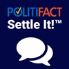 Settle It! PolitiFact's Argument Ender