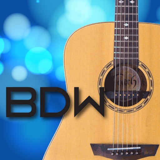 Guitar Free with Songs App Ranking & Review