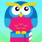 Meegenius Childrens Books app review