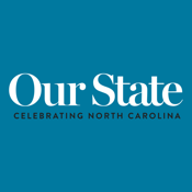 Our State app review