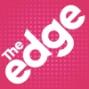 The Edge -  All The Hits.