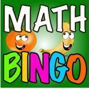 Math Bingo ! ! on the App Store