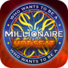 Who Wants to Be a Millionaire 2016 Pro