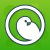 Audio Memos Free - The Voice Recorder Parrot