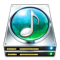 TuneSpan  —  Your iTunes Library on Multiple Drives (AppStore Link)