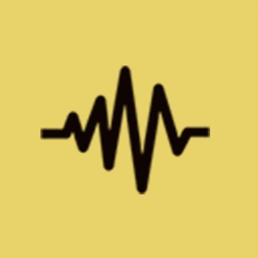 频率怎么求