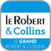 The Collins-Robert French Dictionary 2016