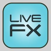 LiveFX