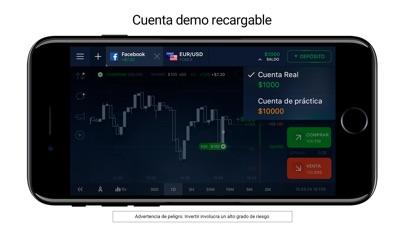 download IQ Option apps 3