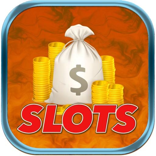Best Reward Casino Bonanza iOS App