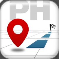 Philippines Map Free APK Download  WATERBOYSCA APK Database