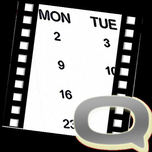 获取电影信息工具 Coming soon