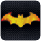 Batman: Arkham Asylum (AppStore Link)