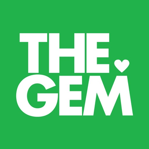 The Gem Juice Bar