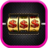 Big Jackpot Reel Slots - Classic Vegas Casino