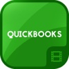 Video Training for QuickBooks Pro 2015 quickbooks premier 2010