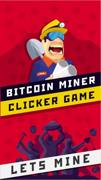 Bitcoin miner pro 2018 v 3 2 - bitcoin generator - Wanchain