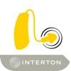Interton EasyHearing