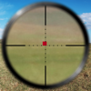 Longshot - Long Range Shooting Simulator & Mil Dot