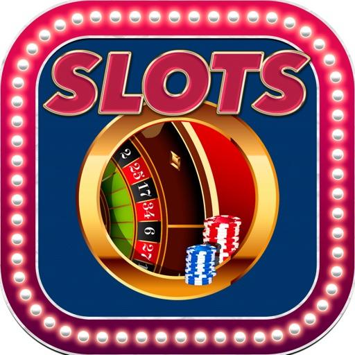 Multi Slots Adventure - Classic Casino iOS App