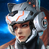 DAYDREAM GAMES - Space Commander HD artwork