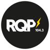 RQP Argentina FM 104.3