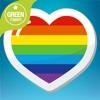 Jeux couple Gay. Action ou vérité gay et lesbienne