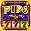 Pups Slots - Free Casino Slot Machine