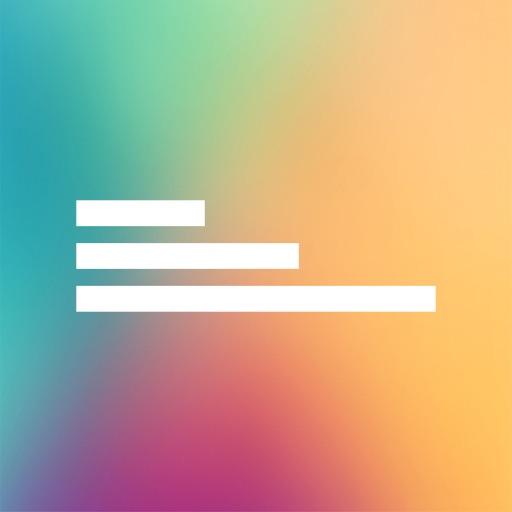 NABUFIT WORKOUTS iOS App