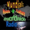 Mundial: Roots-N-Culture Radio