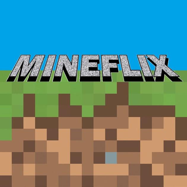 java - Deploying Tekkit Modded Minecraft Server to Heroku ...