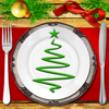 Weihnachts-Rezepte - Weihnachtsmenü & Weihnachtsre