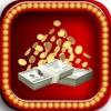101 Royal Casino Mania - Coins Free Pocker