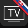 TV-Program Slovensko • TV-zoznamy (SK)