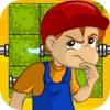 Plumber Game 3 - Water Guide