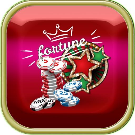 Dangerous Casino - Free Slots iOS App