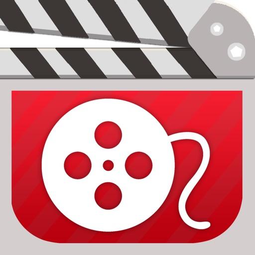 Watch Free Movies - Stream Movie & Play Videos Pro iOS App