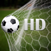 Soccer + Football Wallpapers & Backgrounds For Free HD