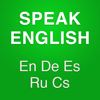 Learn spoken English - daily English conversation