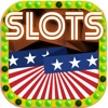 A Star Pins Double U Hit it Rich - FREE Casino Games