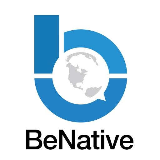 BeNative Premium