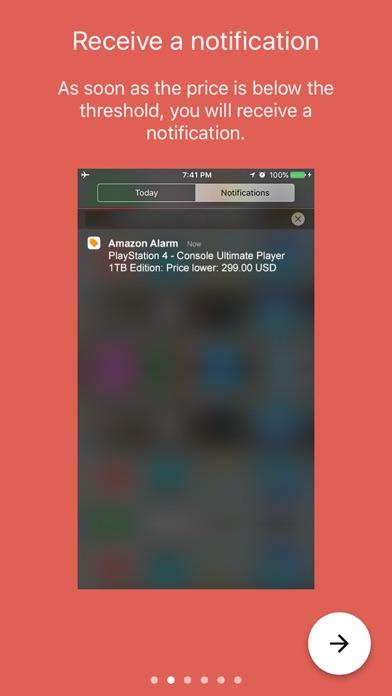Camelcamelcamel App Iphone