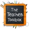 The Teachers Toolbox