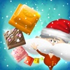 Choco Blocks: Christmas Edition Free by Mediaflex Games