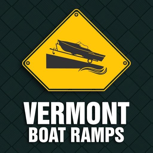 Vermont boat ramps par k suman 01794 area code