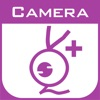 VQSCollabo Camera