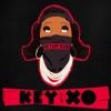 KeyXo