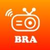 Radio Online BRA