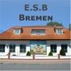 Eyüp Sultan Bahce Camii Bremen